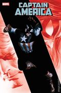 Captain America (2018 9th Series) 15A