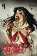Vengeance of Vampirella (2019 Dynamite) 1MAYHEW.B