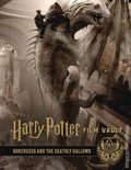 Harry Potter Film Vault HC (2019 Insight Kids) 3-1ST