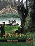 Harry Potter Film Vault HC (2019 Insight Kids) 4-1ST
