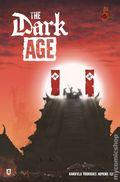 Dark Age (2019 Red 5) 4