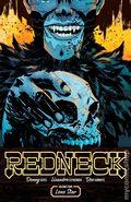 Redneck TPB (2017- Image) 4-1ST
