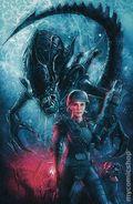 Aliens Colonial Marines Rising Threat (2019 Dark Horse) 3B