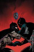 Batman Last Knight on Earth (2019 DC) 3A
