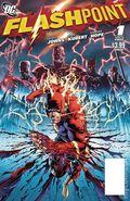 Dollar Comics Flashpoint (2019 DC) 1