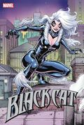Black Cat (2019 3rd Series Marvel) Annual 1B