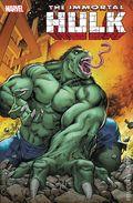 Immortal Hulk (2018) 27B