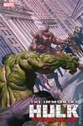 Immortal Hulk (2018) 27A