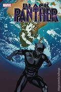 Black Panther (2018 7th Series) 18