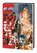 Marvels HC (2020 Marvel) 25th Anniversary Edition 1-1ST