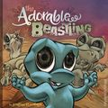 Adorable Beastling HC (2019 Action Lab) 1-1ST