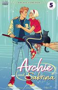 Archie (2015 2nd Series) 709B