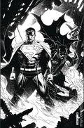 Batman Superman (2019 DC) 5B