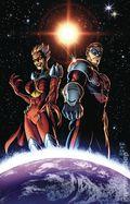 Green Lantern Blackstars (2019 DC) 2B