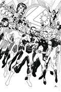 Legion of Super-Heroes (2019 DC) 2B
