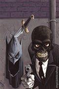 Batman Arkham Black Mask TPB (2020 DC) 1-1ST