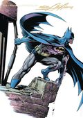 Batman TPB (2018 DC) By Neal Adams 3-1ST