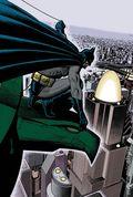 Batman Gotham Knights Transference TPB (2020 DC) 1-1ST