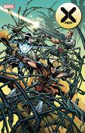 X-Men (2019 Marvel) 3C