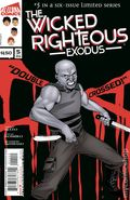 Wicked Righteous (2019 Alterna) Volume 2 5