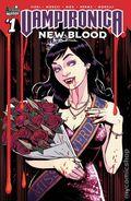 Vampironica New Blood (2019 Archie) 1C