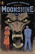 Moonshine (2016 Image) 15
