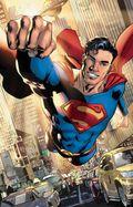 Superman (2018 5th Series) 19B