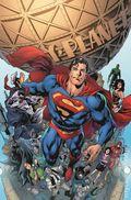 Superman (2018 5th Series) 19A