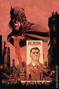 Batman White Knight HC (2019 DC Black Label) 1DLX-1ST