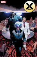 X-Men (2019 Marvel) 6A