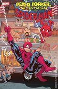 Spider-Ham (2019 Marvel) 2A