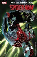 Miles Morales Spider-Man (2019) 14A