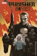 Punisher Soviet (2019 Marvel) 3A
