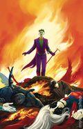 Year of the Villain Hell Arisen (2019 DC) 3A