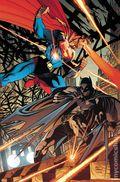 Batman Superman (2019 DC) 7B