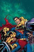 Superman (2018 5th Series) 20A