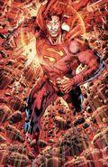Superman (2018 5th Series) 20B