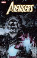 Avengers (2018 8th Series) 31A