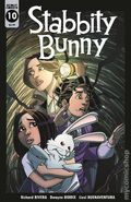 Stabbity Bunny (2018 Scout) 10