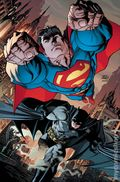 Batman Superman (2019 DC) 8B