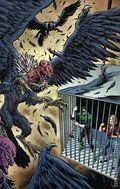 Green Lantern (2020 DC) Season 2 2A