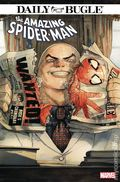 Amazing Spider-Man Daily Bugle (2020 Marvel) 3A