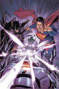 Batman Superman (2019 DC) 9A
