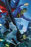 Batman Superman (2019 DC) 9B