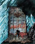 Wonder Woman Dead Earth (2019 DC) 3A