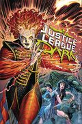 Justice League Dark TPB (2019 DC Universe) 3-1ST