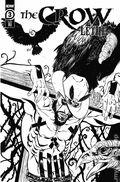 Crow Lethe (2020 IDW) 3RI