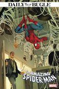 Amazing Spider-Man Daily Bugle (2020 Marvel) 4