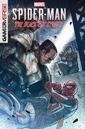 Marvel's Spider-Man Black Cat Strikes (2020 Marvel) 4A