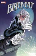 Black Cat (2019 3rd Series Marvel) 11A